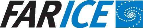 Farice Logo