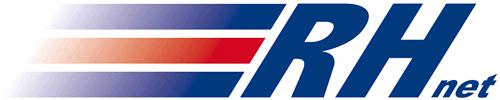 RHnet Logo