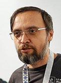 Dmitry Kohmanyuk