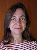 Maria Isabel Gandía Carriedo