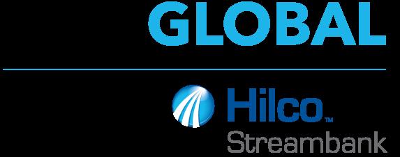 Hilco Global
