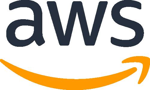 Amezon WS