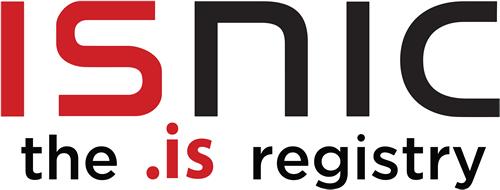 ISNIC Logo